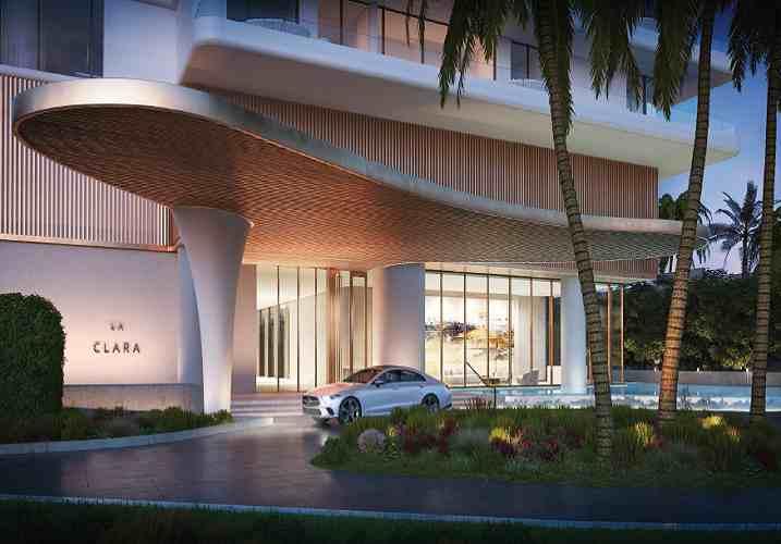 201911010719071615788147-la-clara-new-construction-condominium-boca-raton-exterior-1.jpg