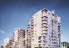 Tower 155 Luxury Condominium Boca Raton
