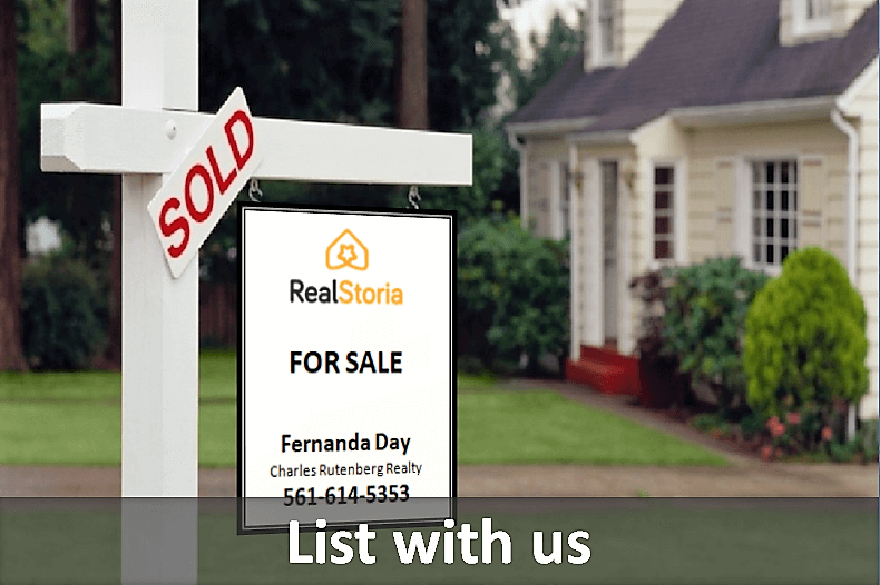 Buy and sell real estate online