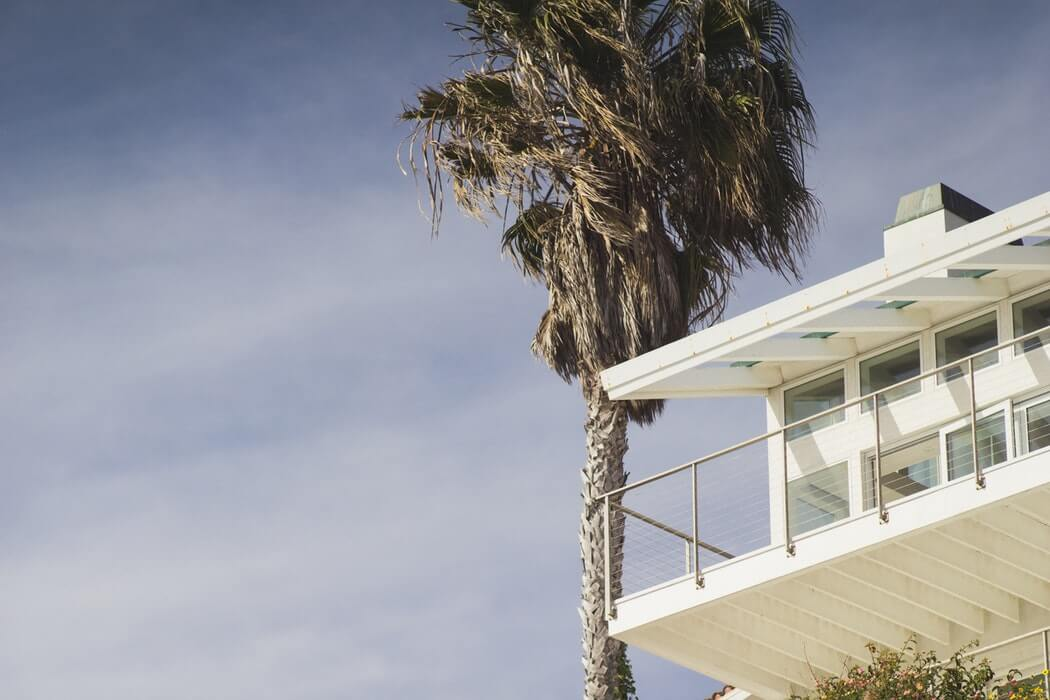 Florida Luxury Real Estate Listings