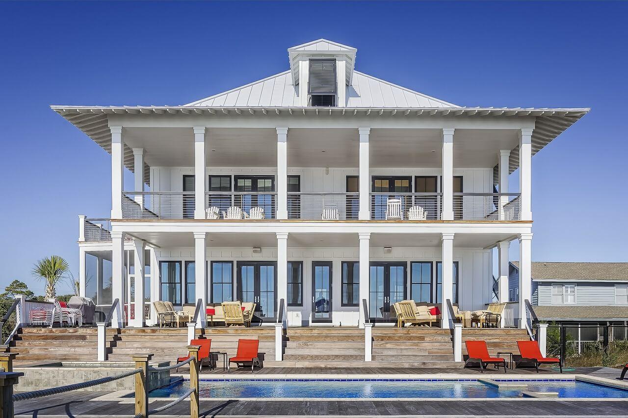 Search Boca Raton Best Real Estate Deals