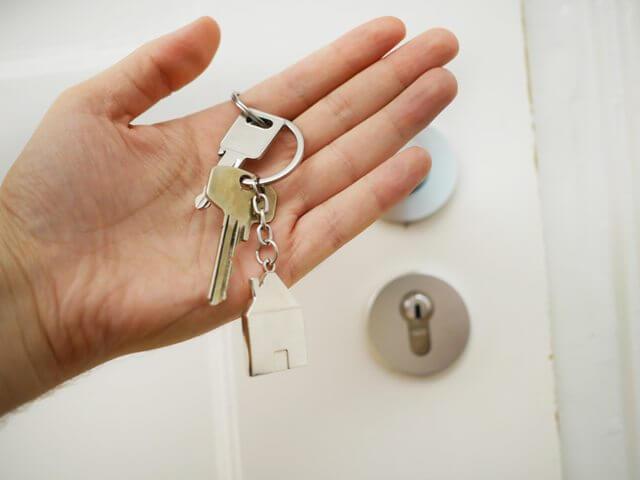 buy income properties online
