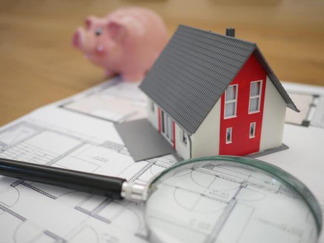 Boca Raton real estate investing
