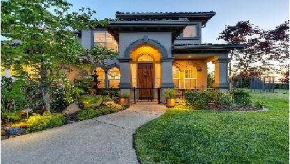 Boca Raton Florida Home Value Estimate