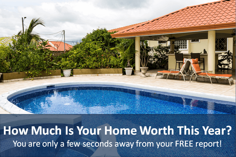 sell a home online