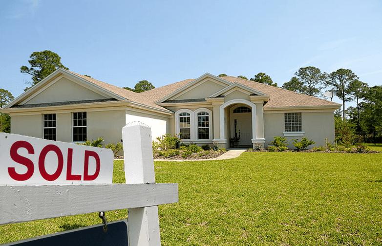 realstoria sells homes online